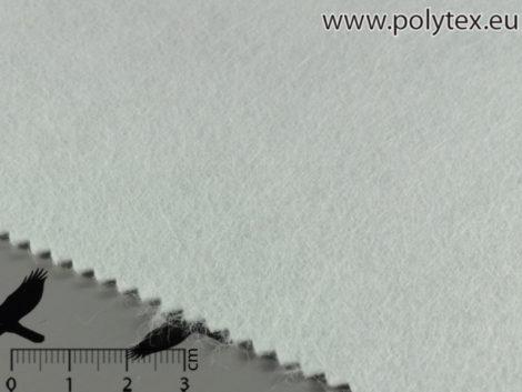Filc 250 g/m2 – bílá