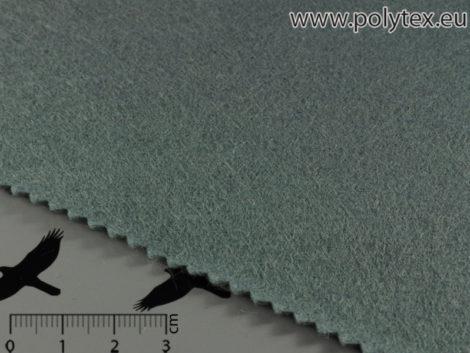 Filc 250 g/m2 – šedá