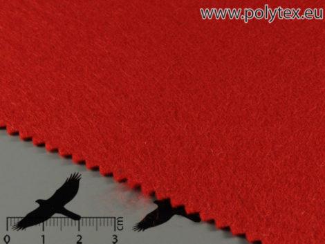 Filc 250 g/m2 – červená