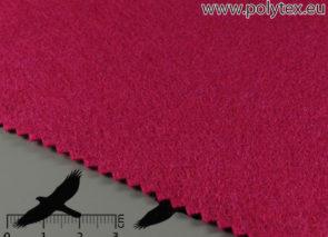 Filc 250 g/m2 – růžová fuchsie