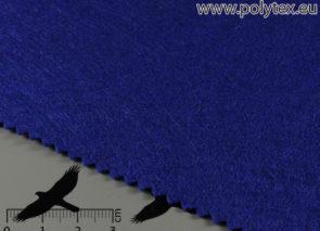 Filc 250 g/m2 – tmavě modrá