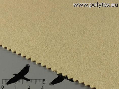 Filc 250 g/m2 – béžová