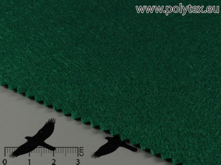 Filc 250 g/m2 – tmavě zelená
