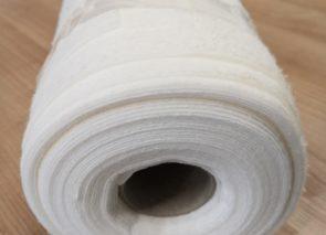 Ronofix bílý 100+18+18 g/m2, kilové zbytky-bal.č.4